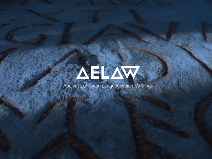 AELAW web