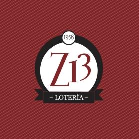 z13Loteria-miniatura