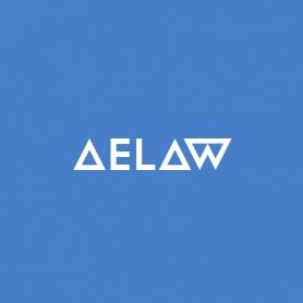 aelaw