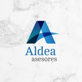 aldea-asesores_logotipo