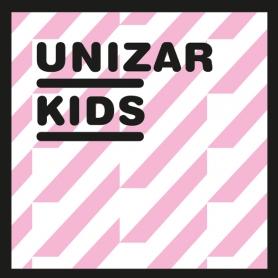 UnizarKids